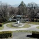 Villa Moser Kunststation