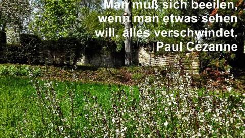 7 gute Gründe, warum Du die Villa Moser in Stuttgart besuchen solltest