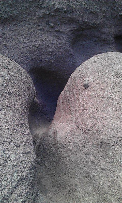 Felsen, Berge, Schluchten: auf La Gomera wandern 4