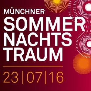 Abgesagt: Der Münchner Sommernachtsstraum
