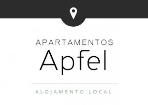 Portugal - Aljezur: Apartamentos Apfel