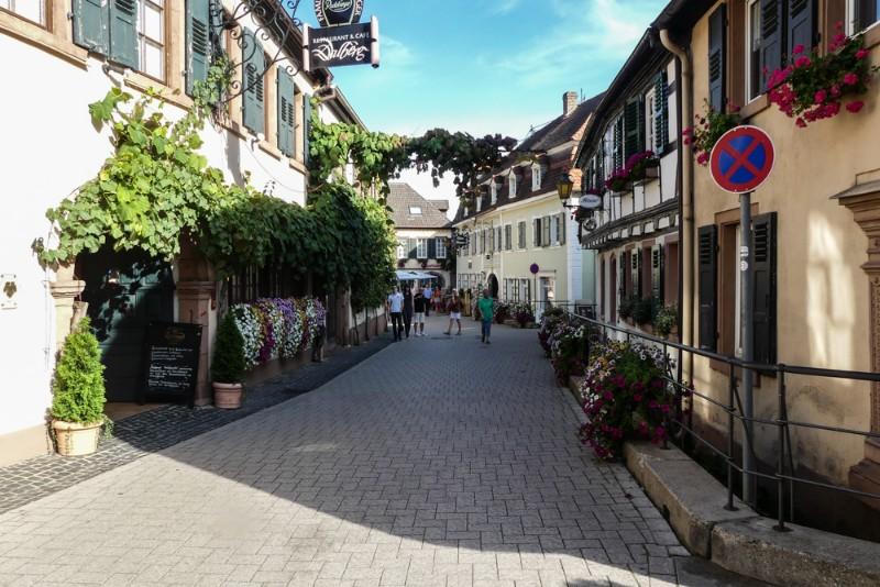 Hotels In St Martin Rheinland Pfalz