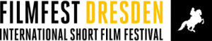 Das Filmfest Dresden 2017