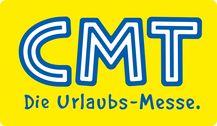 CMT 2017 in Stuttgart – lohnenswerte Urlaubsmesse