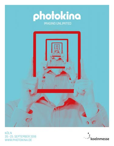 Logo-Photokina-2018