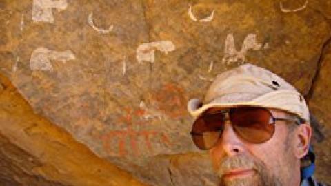 Rezension: Wolf-Ulrich Cropp – Dschungelfieber und Wüstenkoller