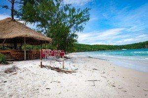 Beach Park Resort