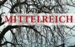 Josef Bierbichler - Mittelreich - Rezension