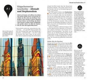 DuMONT direkt Wien - Bilder mit Aussagekraft