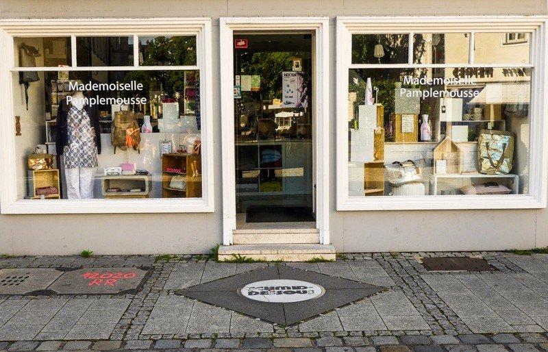Madame-Pamplemousse-Esslingen-der-Eingangsbereich-1