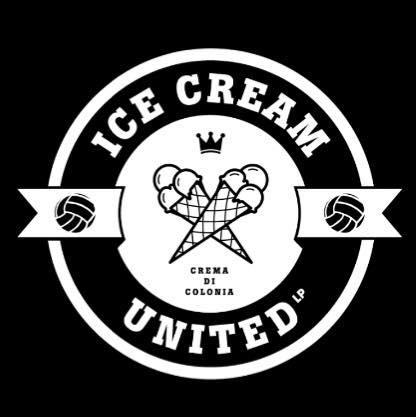 Ice Cream United