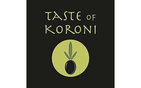 Logo-Taste-of-Koroni-Stuttgart-Feuerbach-2-1