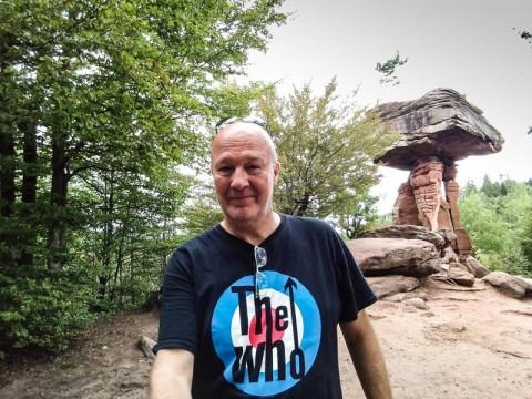 Rückblick: Zwei Sommer in der Pfalz und 9 Ausflugstipps.