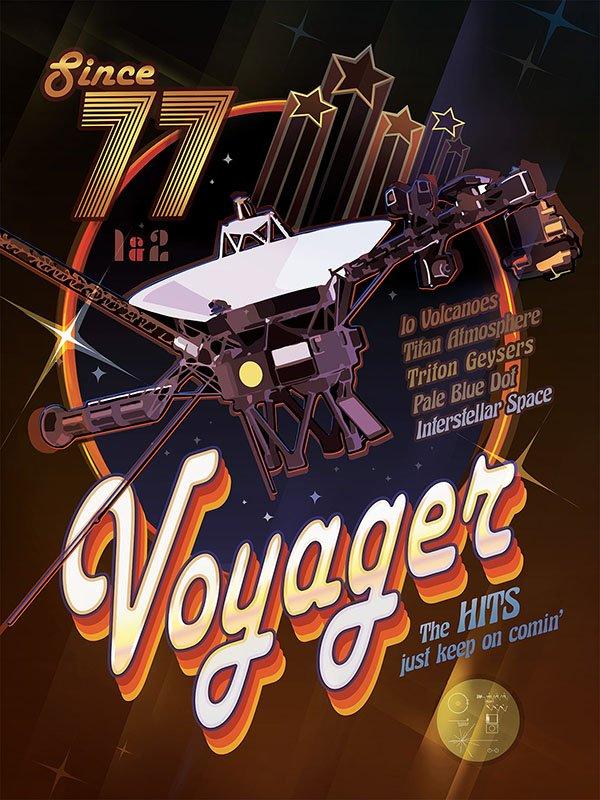 Reisefieber 2017 - von Füssen zu Reisefieber 2017: über Füssen zu Jupiter Saturn Uranus und Neptun