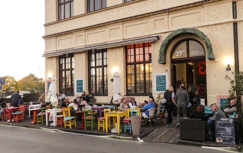Kaffeebar-und-Ladengeschäft-in-Lindau-das-37º-1