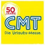 MT 2018 in Stuttgart - Logo zum 50-jährigen Jubiläum