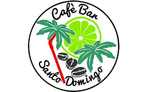 Cafe-Bar-Santo-Domingo-das-Logo-2