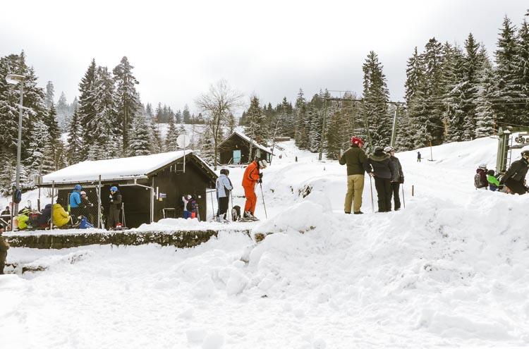 sklifte-Kaltenbronn-im-Schwarzwald-kleine-Pistenidylle-1-1