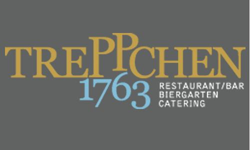 Logo-Treppchen-1763-Restaurant-und-Biergarten-in-Dortmund