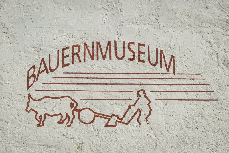 Das-Bauernmuseum-im-Wasserschloss-Glatt-Logo