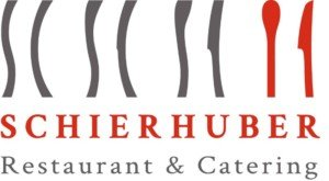 Das Restaurant Schierhuber in Neu-Ulm: feine Küche auf der Karte