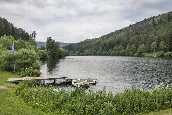 Die-Nagoldtalsperre-Seewald-Blick-in-westliche-Richtung-1-von-1