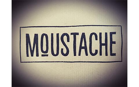 Logo-Café-Moustache-in-Stuttgart-im-Heusteigviertel-1