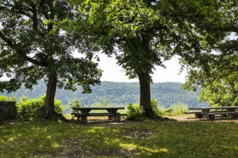 Ausflugsziele rund um Nagold: drei Empfehlungen für eine Tagestour