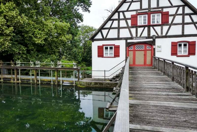 Das-Eselsburger-Tal-das-Heimatmuseum-Herbrechtingen