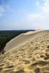 Dune du Pyla bei Arcachon