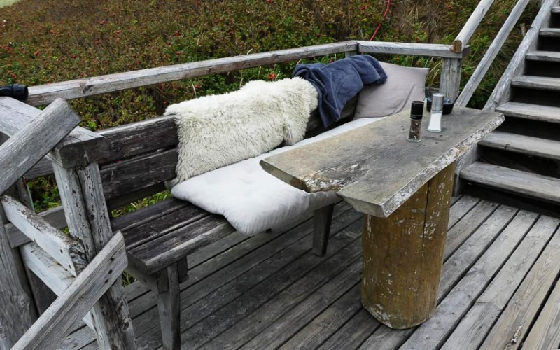 Inselfeeling-Sylt-das-BeachHouse-die-Mittelstation