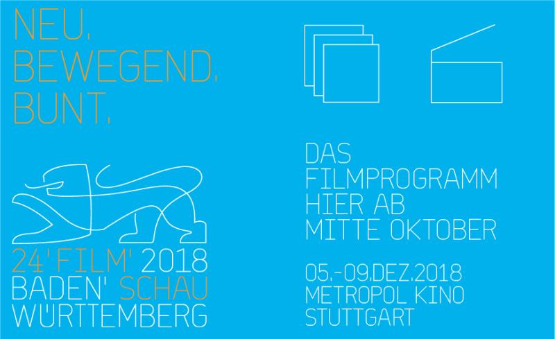 Filmschau-Baden-Württemberg-2018