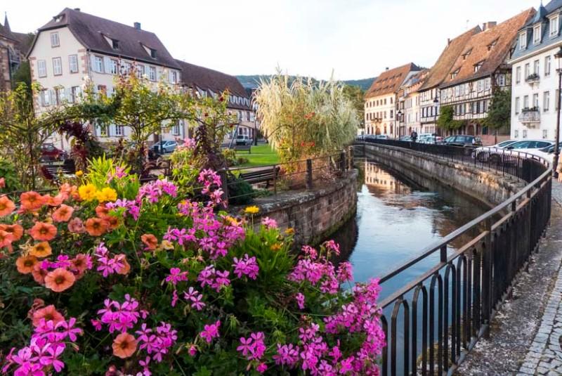 Wissembourg-immer-wieder-einen-Besuch-wert