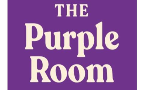 Logo-Purple-Room-Stuttgart