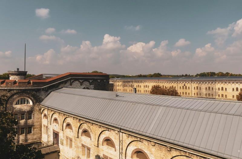 Wilhelmsburg-in-Ulm-auf-dem-Michelsberg-Blick-auf-den-Komplex-vom-Aussichtsturm-aus
