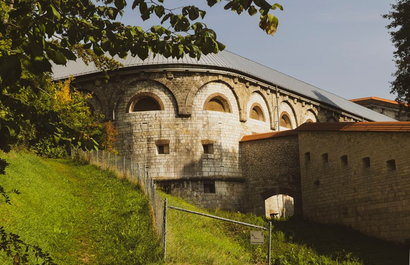 Wilhelmsburg-in-Ulm-auf-dem-Michelsberg