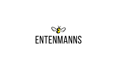 Logo-Bistro-und-Laden-Entenmann-in-Esslingen-2