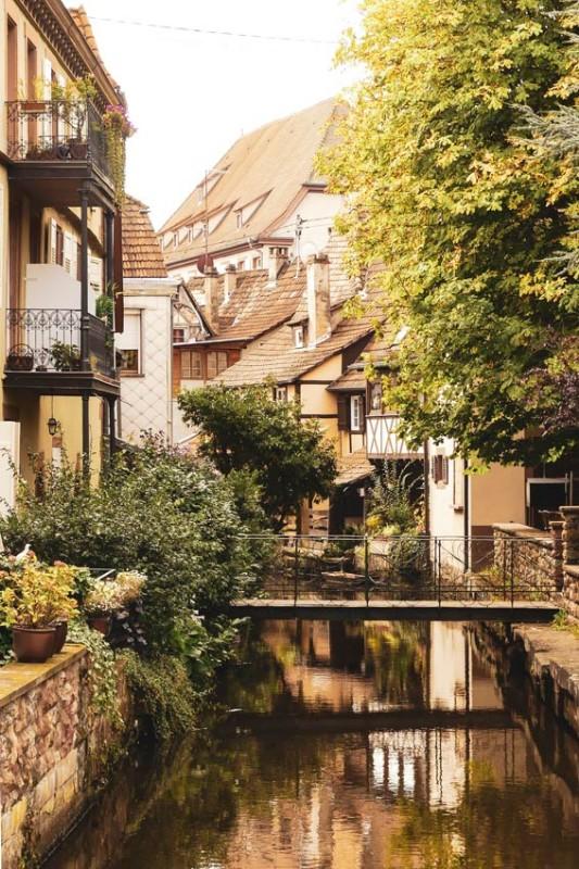 Das-Salzhaus-in-Wissembourg-die-Lauter