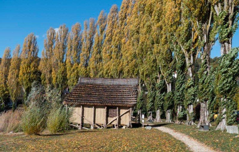 Pfahlbauten-in-Oehningen-Wangen-prachtvolle-Kulisse