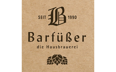 Logo-Barfuesser-Hausbrauerei-Pfullendorf