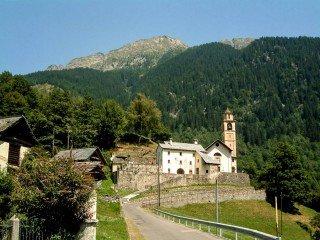 Bergwelt Oberitalien (1 von 1)