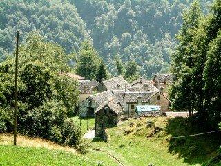 Bergwelt Oberitalien 2 (1 von 1)