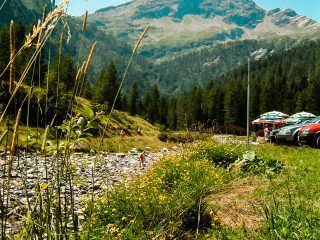 Bergwelt Oberitalien 6 (1 von 1)